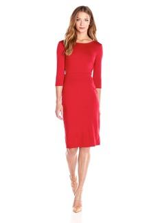 Rachel Pally Women's Arianne Reversible Dress