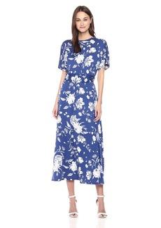 Rachel Pally Women's Asta Dress  XS