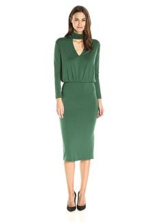 Rachel Pally Women's Augusta Dress  S
