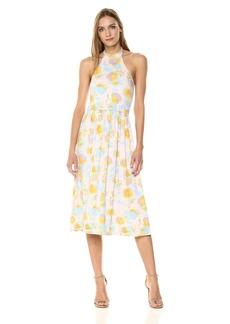 Rachel Pally Women's Beth Dress  S