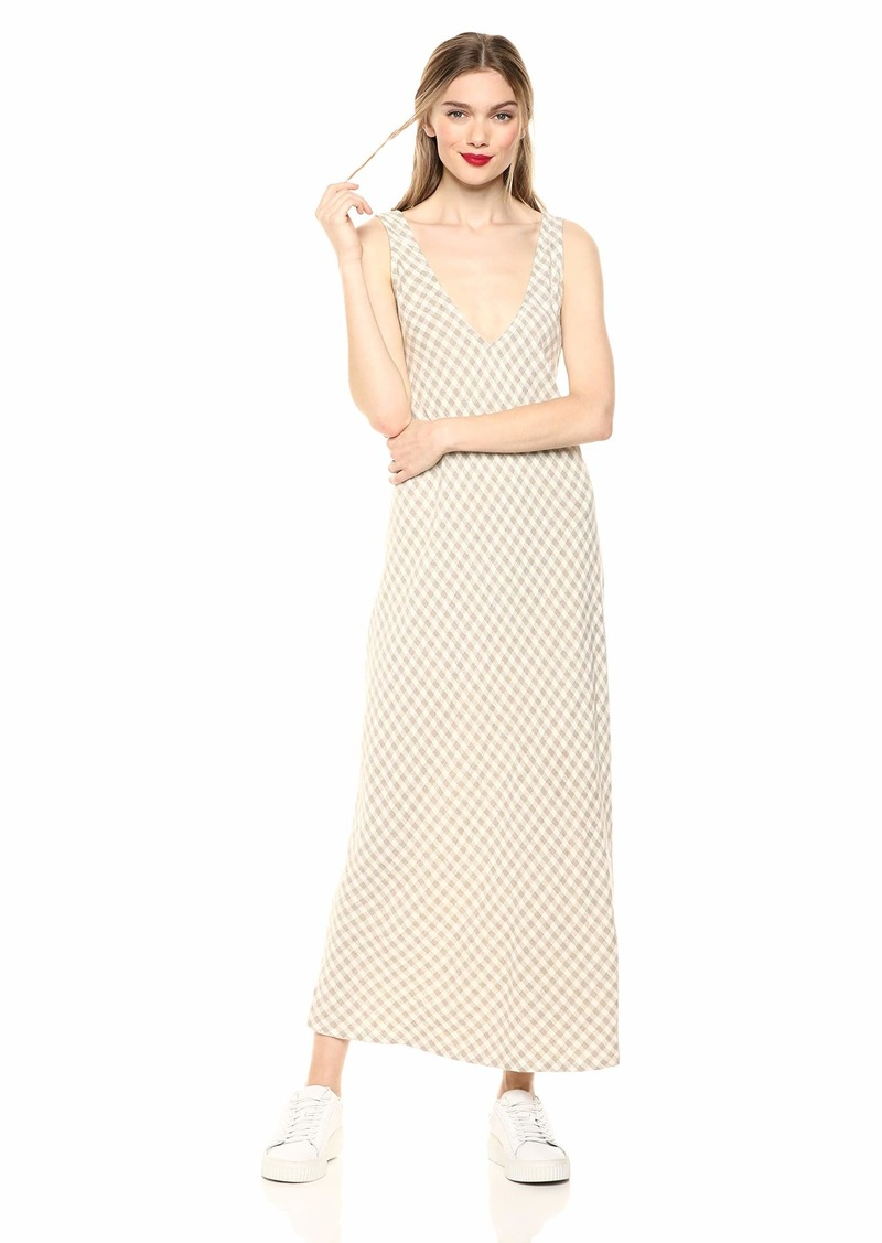 Rachel Pally Women's  BIAS Dress M