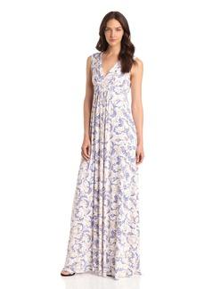Rachel Pally Women's Caftan Dress