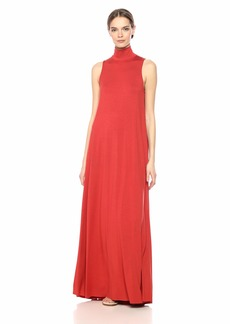 Rachel Pally Women's CAIT Dress  M
