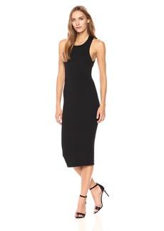 Rachel Pally Women's Carena Dress  L