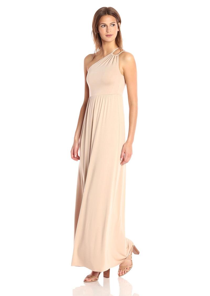 Rachel Pally Women's Carre Dress  L