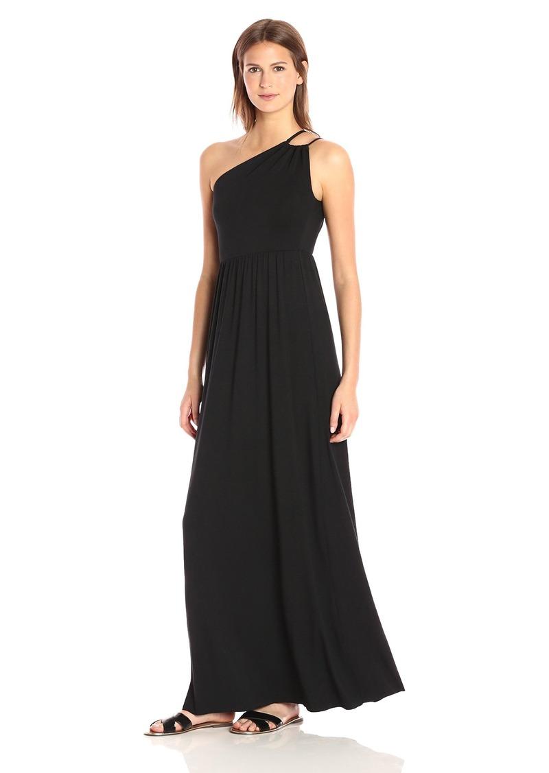 Rachel Pally Women's Carre Dress  S