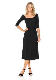 Rachel Pally Women's Cassey Dress  XS