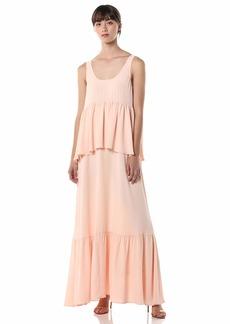 Rachel Pally Women's CC Maude Dress  S