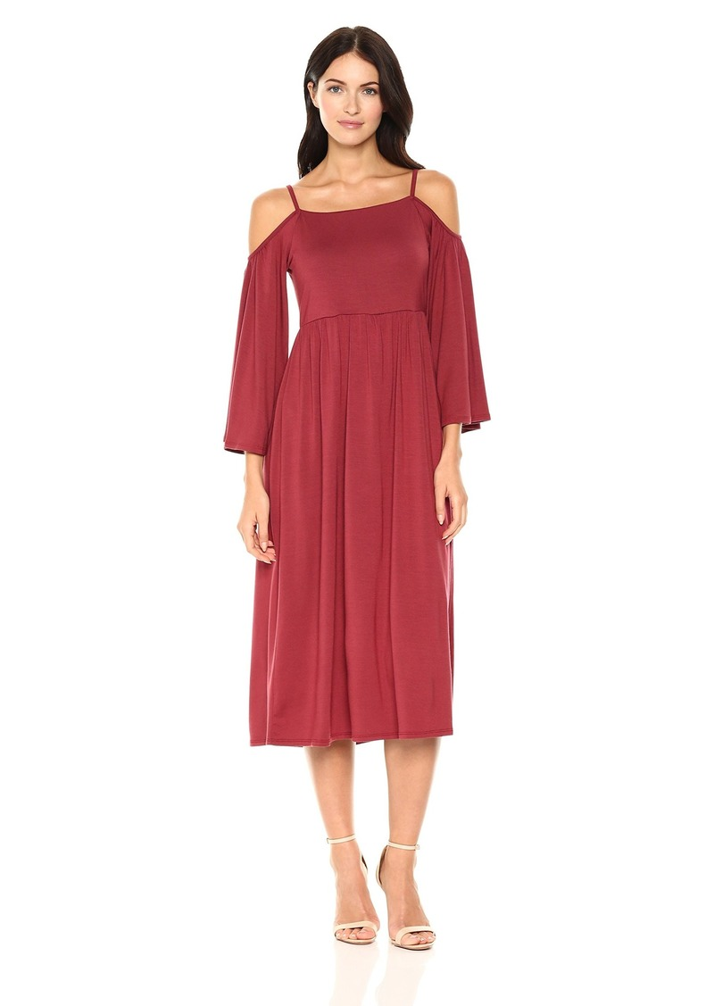 Rachel Pally Women's Cheri Dress  L