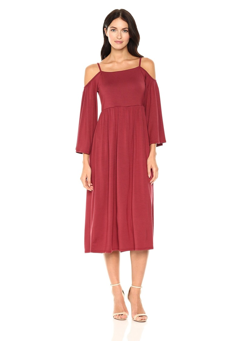 Rachel Pally Women's Cheri Dress  L