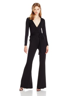 Rachel Pally Women's Christie Jumpsuit  M