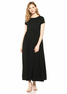 Rachel Pally Women's Christopher Dress  M