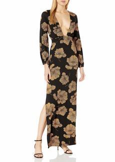 Rachel Pally Women's Clarabelle Dress Print MATILIJA XS