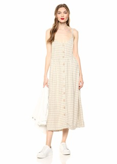 Rachel Pally Women's  Clare Dress L