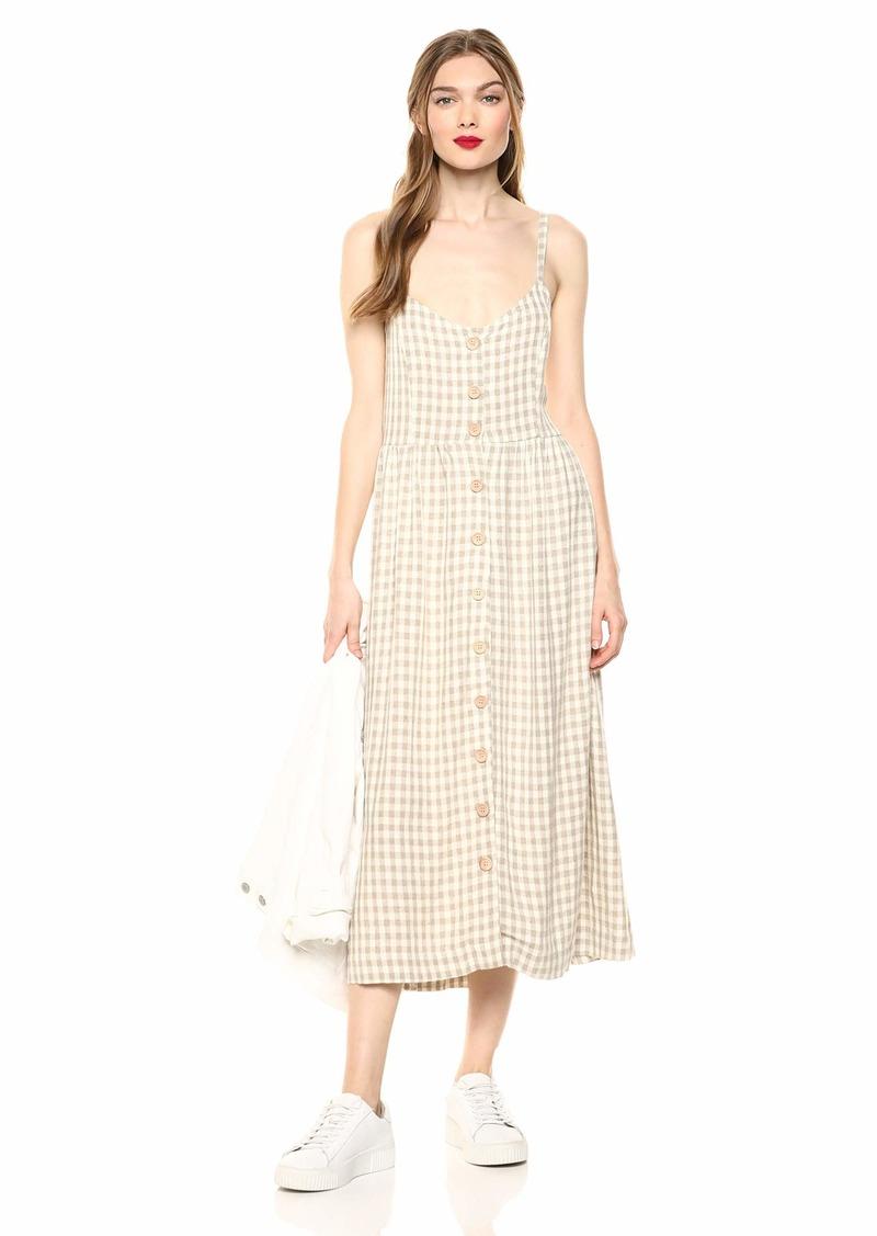 Rachel Pally Women's  Clare Dress L