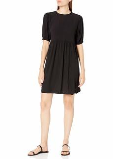 Rachel Pally Women's Crepe Carrington Dress