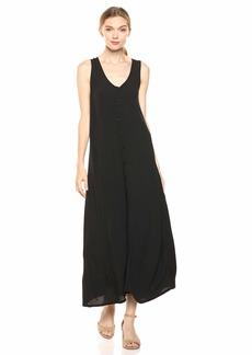 Rachel Pally Women's Crepe Danni Dress  S