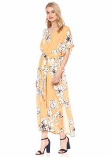 Rachel Pally Women's Crinkle RAE Dress  XL
