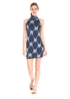 Rachel Pally Women's Derek Dress Printed