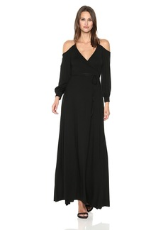 Rachel Pally Women's Dominic Dress  S