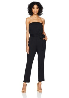 Rachel Pally Women's Donnatella Jumpsuit  M