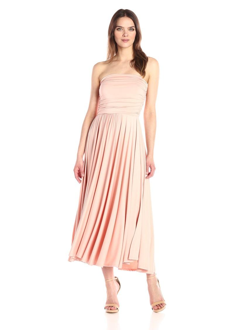 Rachel Pally Women's EME Dress  L