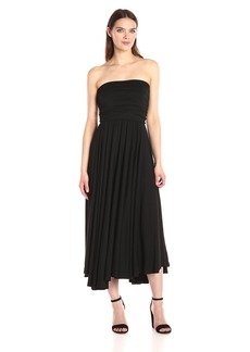 Rachel Pally Women's eme Dress  M