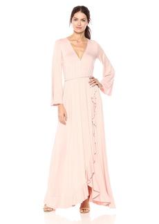 Rachel Pally Women's Errol Dress  L
