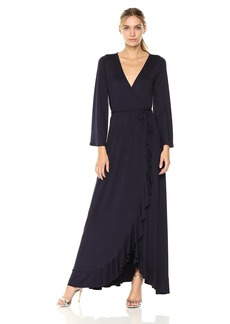 Rachel Pally Women's Errol Dress  S