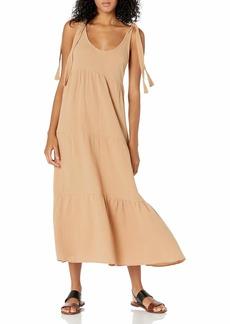 Rachel Pally Women's Gauze Adelaide Dress mesa