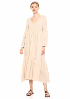 Rachel Pally Women's Gauze Cecelia Dress  S