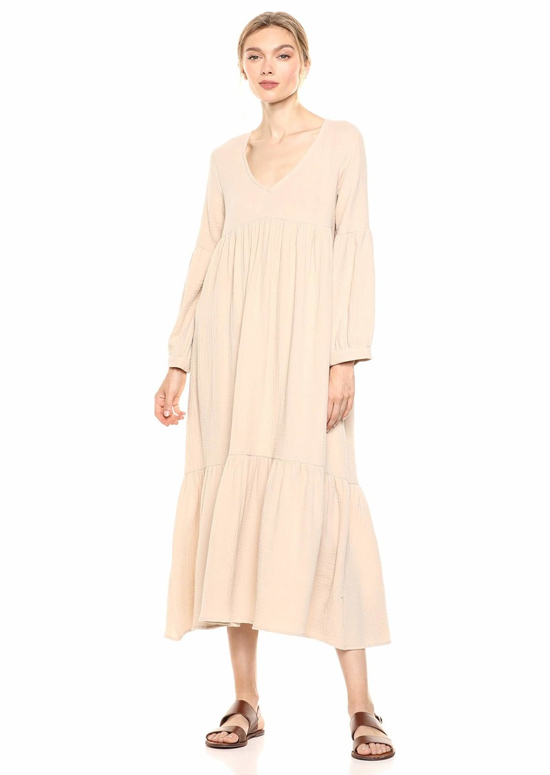 Rachel Pally Women's Gauze Cecelia Dress  S