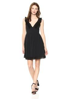 Rachel Pally Women's Gauze Gracie Dress  S