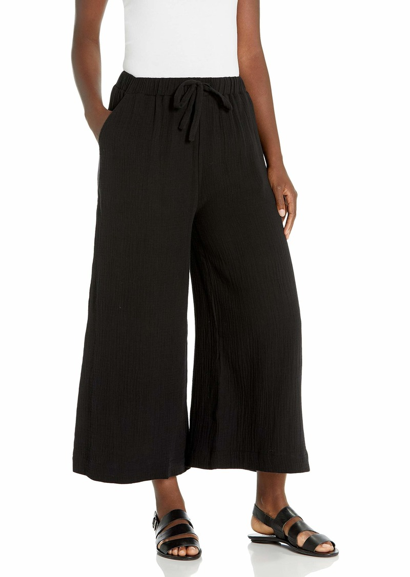 Rachel Pally Women's Gauze Isobel Pant