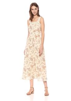 Rachel Pally Women's Gauze Jane Dress  XS
