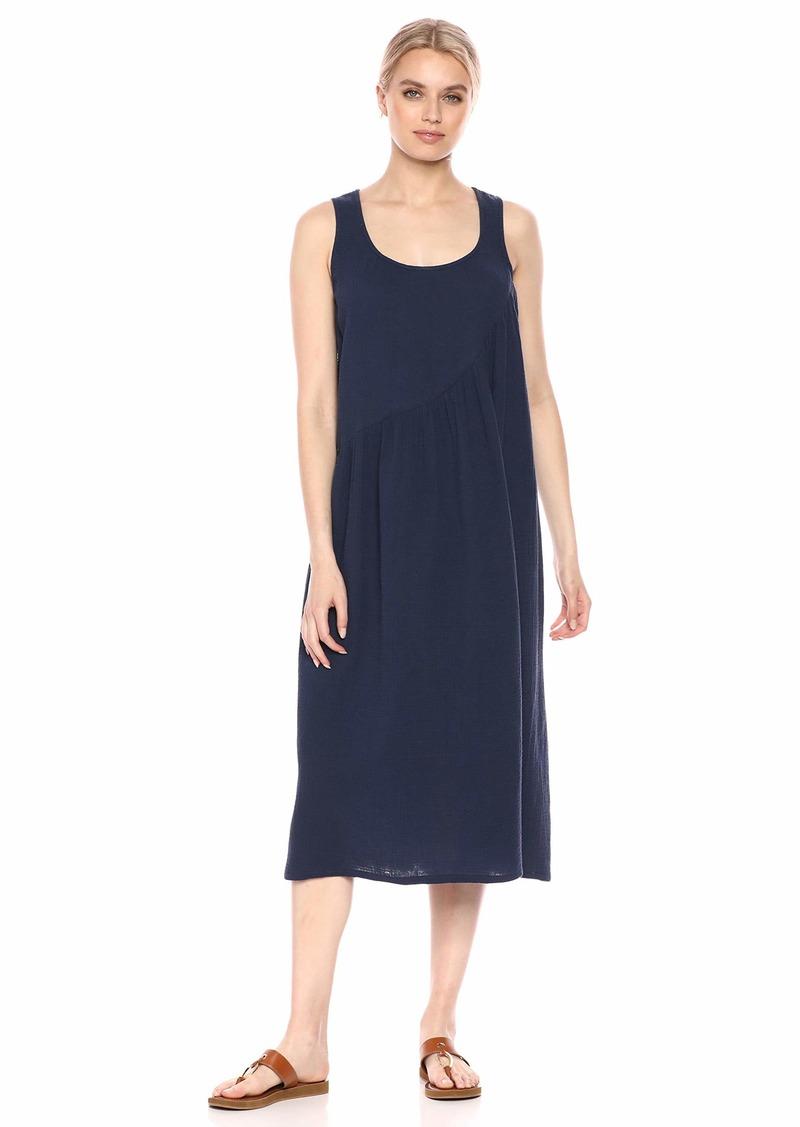 Rachel Pally Women's Gauze Janie Dress  L