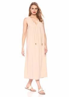 Rachel Pally Women's Gauze Joey Dress  M