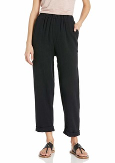 Rachel Pally Women's Gauze Mikko Pants