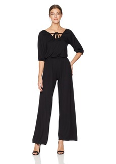 Rachel Pally Women's Geordi Jumpsuit  XS