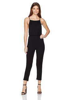 Rachel Pally Women's Gibson Jumpsuit  S