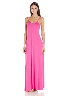 Rachel Pally Women's Gilley Dress  M