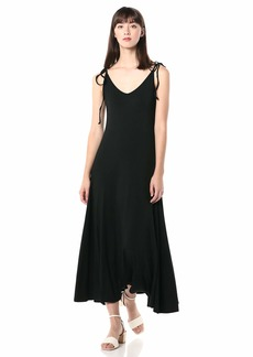 Rachel Pally Women's Gloria Dress  L