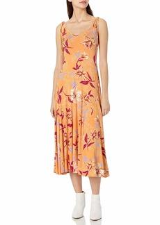 Rachel Pally Women's Gloria Dress  M