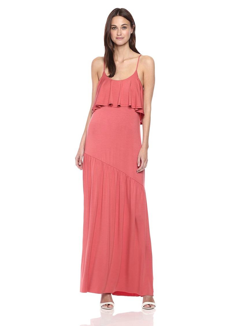 Rachel Pally Women's Goldee Dress  S