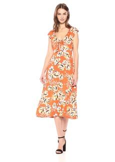 Rachel Pally Women's Hannah Dress  S