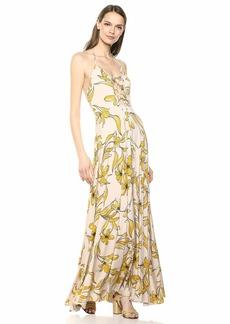 Rachel Pally Women's Harriet Dress  L