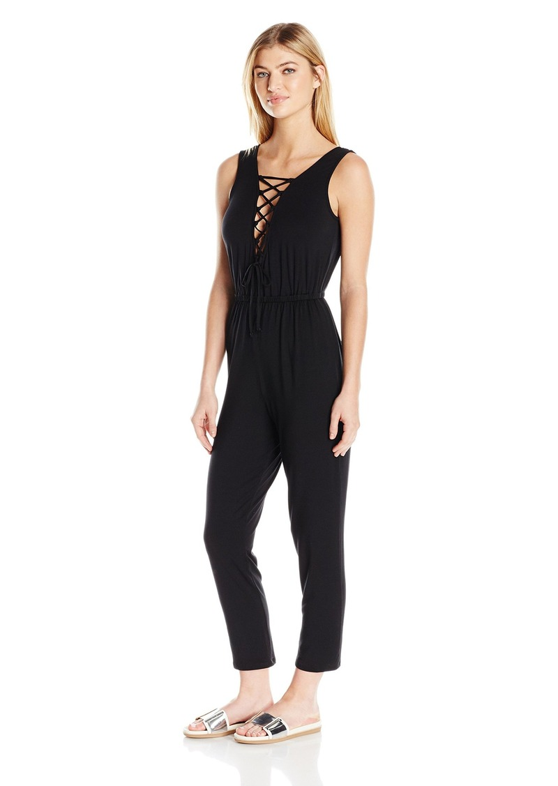Rachel Pally Women's Hugo Jumpsuit  L
