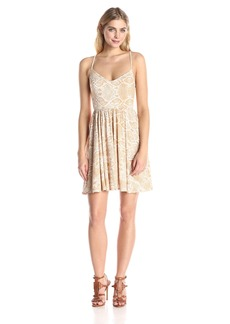 Rachel Pally Women's Hunter Dress