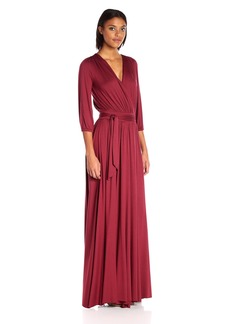 Rachel Pally Women's Ingrid Dress