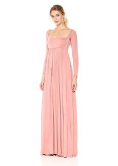 Rachel Pally Women's Isa Dress  L